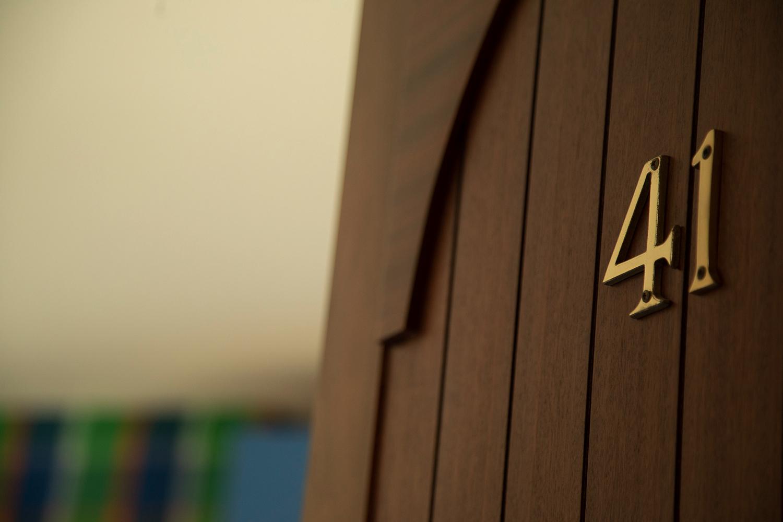 AP1A4637